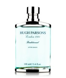Hugh Parsons Traditional After Shave Lotion