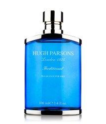 Hugh Parsons Traditional Eau de Parfum