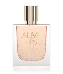 Hugo Boss Boss Alive Collectors Edition Eau de Parfum