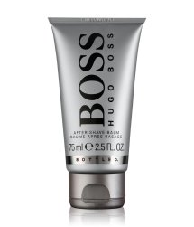 Hugo Boss Boss Bottled After Shave Balsam