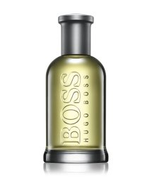 Hugo Boss Boss Bottled After Shave Lotion