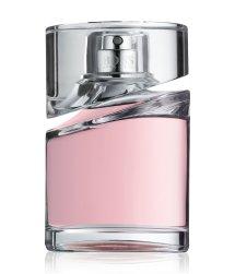Hugo Boss Boss Femme Eau de Parfum