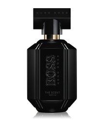 Hugo Boss Boss The Scent For Her Parfum Edition Eau de Parfum