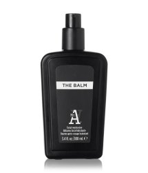 Icon Mr. A The Balm After Shave Balsam