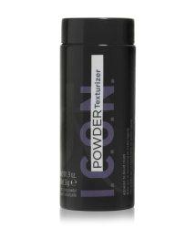 Icon Powder Haarpuder