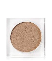 IDUN Minerals Foundation Mineral Make-up
