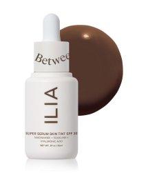 ILIA Super Serum Skin Tint Getönte Gesichtscreme