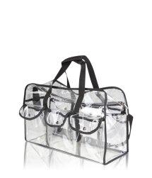 Inglot Makeup Bag With Pockets Kosmetiktasche