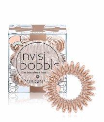 Invisibobble I Live in Wonderland Original Tea Party Spark Haargummi