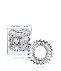Invisibobble Original Haargummi