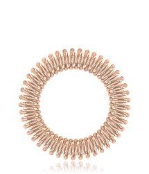 Invisibobble Slim Bronze Me Pretty Haargummi