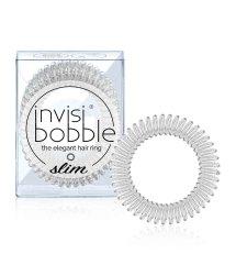 Invisibobble Slim Haargummi