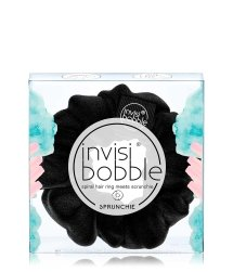 Invisibobble Sprunchie Haargummi