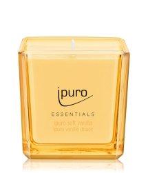 ipuro Essentials Duftkerze
