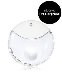 Issey Miyake A drop d'Issey Eau de Parfum