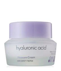 It's Skin Hyaluronic Acid Moisture Gesichtscreme
