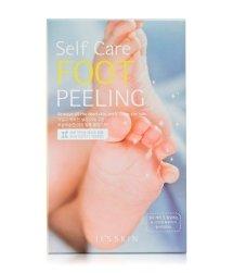 It's Skin Self Care Fußpeeling