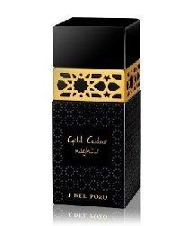 J. del Pozo Gold Cedar Nights Eau de Parfum