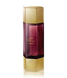 J. del Pozo Gold Tuberose Nights Eau de Parfum