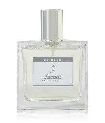 Jacadi Paris Le Bébé Körperspray