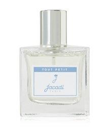 Jacadi Paris Tout Petit Körperspray