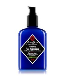 Jack Black Double-Duty Face Moisturizer - SPF 20 Gesichtslotion