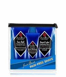 Jack Black Pain-Free Shave Rasierset