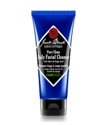 Jack Black Pure Clean Daily Facial Cleanser Reinigungsgel