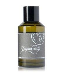 Jacques Zolty Jacques Zolty Eau de Parfum