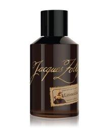 Jacques Zolty Leonella Eau de Parfum