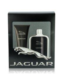 Jaguar Classic Black Duftset