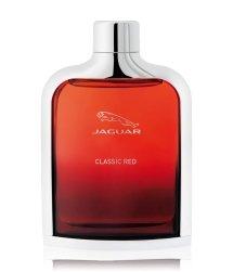 Jaguar Classic Gold Eau de Toilette bestellen   flaconi