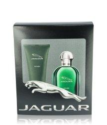 Jaguar Man Duftset