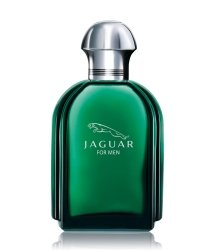 Jaguar Man Eau de Toilette