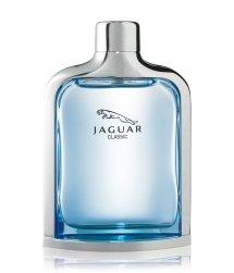 Jaguar New Classic Blue Eau de Toilette