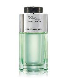 Jaguar Performance Eau de Toilette