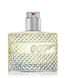 James Bond 007 Eau de Cologne