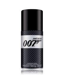 James Bond 007 Deodorant Spray