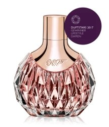 James Bond 007 For Women 2 Eau de Parfum