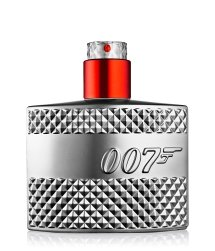 James Bond 007 Quantum Eau de Toilette