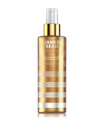 James Read Gradual Tan H2O  Illuminating Tan Mist Body Selbstbräunungsspray
