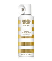 James Read Self Tan Instant Bronzing Mist Selbstbräunungsspray
