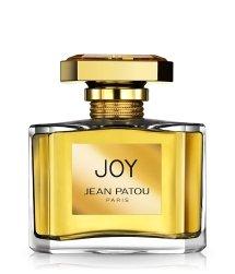 Jean Patou JOY Eau de Toilette