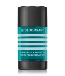 Jean Paul Gaultier Le Male Deodorant Stick