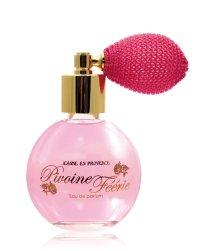 Jeanne en Provence Pivoine Féérie Eau de Parfum