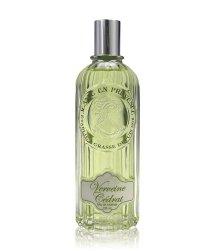 Jeanne en Provence Verveine & Cédrat Eau de Parfum