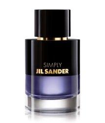Jil Sander Simply Art of Layering Violet Eau de Parfum