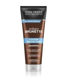 JOHN FRIEDA Brilliant Brunette Haarshampoo
