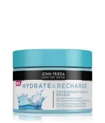JOHN FRIEDA Hydrate & Recharge Haarmaske