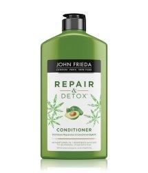 JOHN FRIEDA Repair & Detox Conditioner
